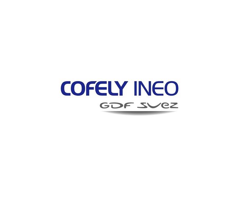 cofely-ineo