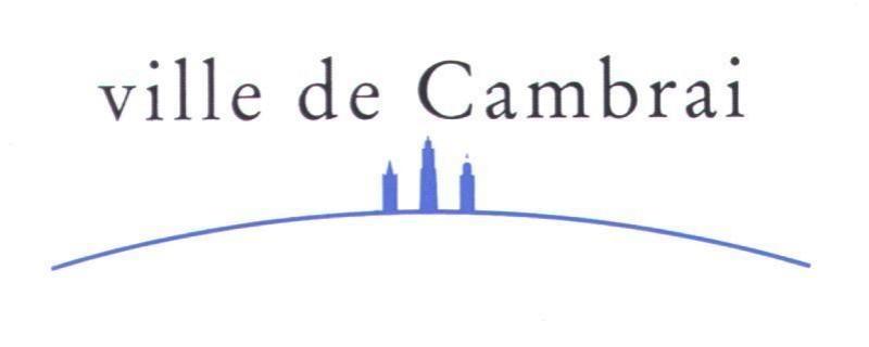 logo_ville-cambrai