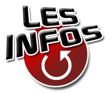 infos1